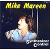Mike Mareen - Synthesizer Control (Zyx)